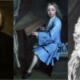 A: Harpsichord Greats